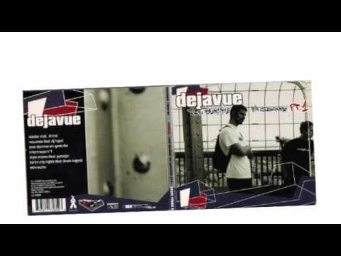 Music video Dejavue - Dope Mcees