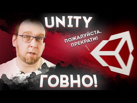 Сергей Немчинский vs