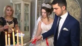 Руслан и Сабина свадьба. Минск. Часть 2