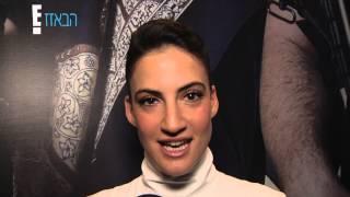 הבאזז: רונה-לי שמעון וצחי הלוי משתפים פעולה בסדרה חדשה