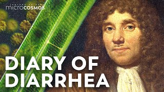 Leeuwenhoek: The First Master of Microscopes