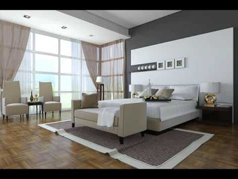 desain kamar tidur anak modern minimalis Wieke Widowati Desain Interior Kamar Tidur