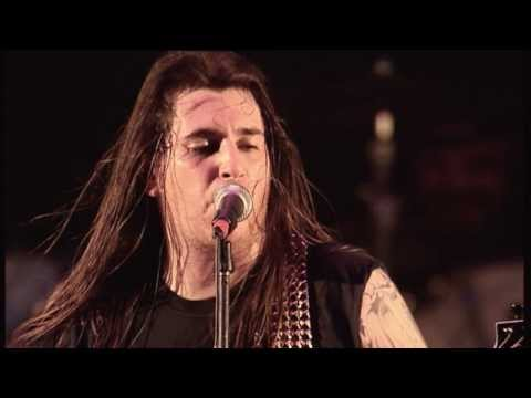 Suicidal Angels ft. John Paragon  Torment payback LIVE @ SCHOOLWAVE 2013