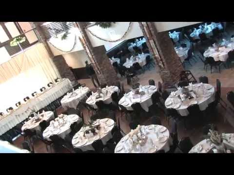 KandE Productions Wedding Video Demo - Preparations