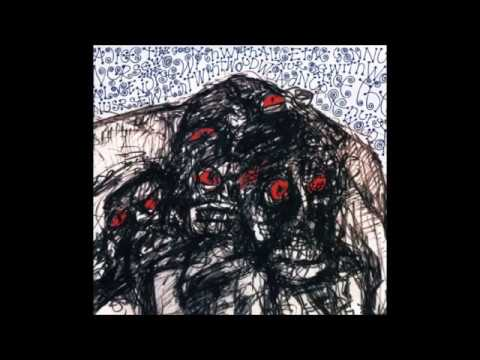 NURSE WITH WOUND : Alice the Goon
