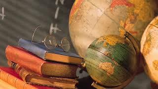 Новый день - 08.02.18 Сегодня отмечается День российской науки
