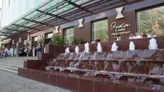 Омега Плаза - аренда и продажа офисов от officecenter.ru(Омега Плаза - бизнес-центр класса B+, в котором сдаются и продаются офисные и торговые площади. По вопросам..., 2013-09-05T05:33:16.000Z)