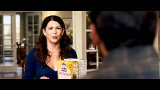 Evan Almighty Official Trailer #1 - Morgan Freeman Movie (2007) HD