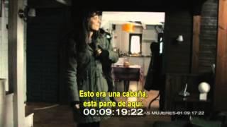 Trailer Todas Las Mujeres Accesible