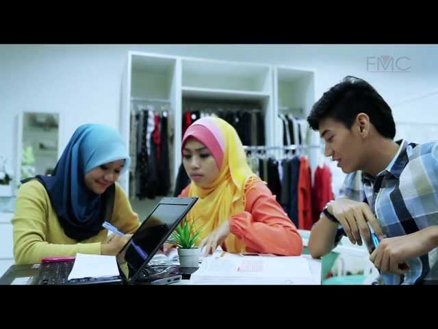 Official Music Video | Tasha Manshahar & Syed Shamim - Be Mine #CloraStudio Travel Video