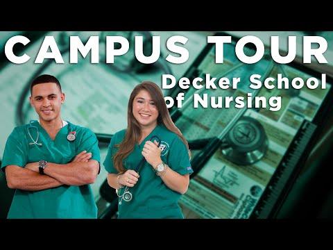 Decker video