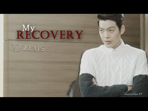 Download Kdrama Mix/ crossover - My recovery...