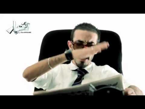 akhbar dh maroc fokaha humour lool 5 youtube. Black Bedroom Furniture Sets. Home Design Ideas