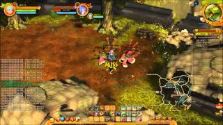 Ragnarok 2 Farming Zeny with Sohee DNA