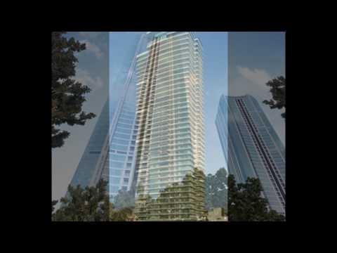Bombay Realty Island City Center, Dr Babasaheb Ambedkar Road, Dadar East, Mumbai - Zricks.com