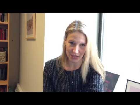 Happy Birthday Smarty Pants Yoga from Jennifer Baumgardner