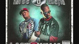 Watch Three 6 Mafia Champions video