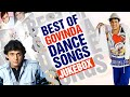 Best Of Govinda Dance Songs - Bollywood Hits - Audio Jukebox || TSeries ||