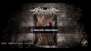 Scordatura - Torment Of The Weak 2013 [Full Album - Official]