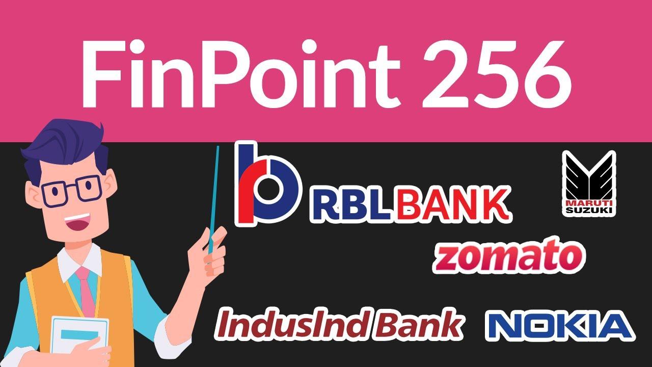 RBL Bank and Zomato Sumant Kathpalia AltoK10 Humsafar Mobile App  Modern Agricultural Machinery Loan