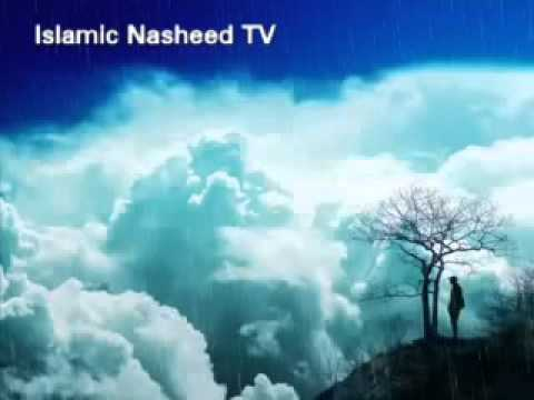 You are my angel (Nasheed for youre Mother)