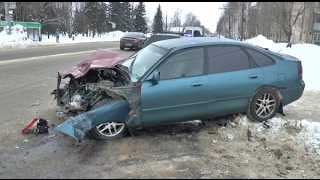 Download Video Deadly and tragic accident in Russia February 2017 MP3 3GP MP4
