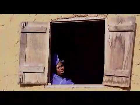 Who Else By Ado Odo Ota Lg Unit Youtube