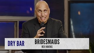 bridesmaids-rex-haven