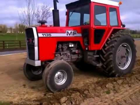 TractorHouse.com | 100 HP To 174 HP Tractors For Sale - 5 Listings ...
