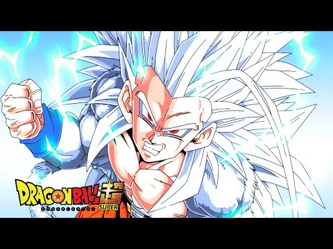 Will Dragon Ball GT be Rebooted after Dragon Ball Super?