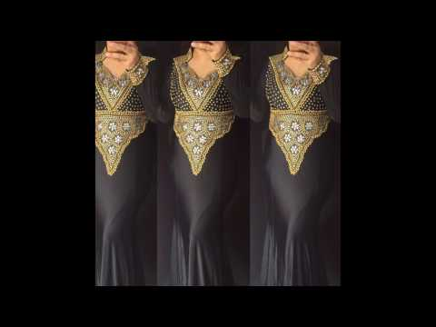 +62896 7320 9119 (WHATSAPP) WHOLESALE KAFTAN DRESSES, WHOLESALE KAFTANS