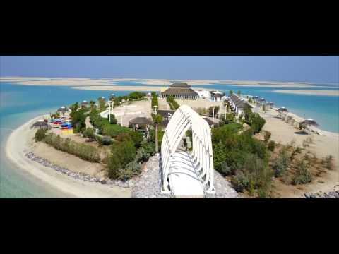 The World Islands Dubai - For Sale