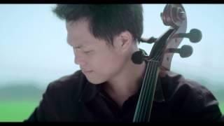 [HD1080p] Đồng Xanh - Vy Oanh
