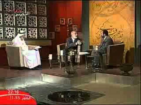 د.عمرعبد الكافى و قصة رائعة عن القدر
