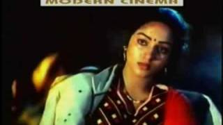 Thulli Ezhunthadu Pattu Video Song | Geethanjali | Murali & Bhavya | Ilaiyaraaja |