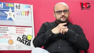 Knowing English is not necessary for professional growth - Sohail Zindani