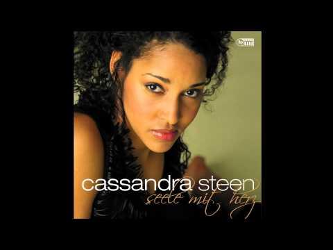 Cassandra Steen - Geht es Dir besser so? (Official 3pTV)