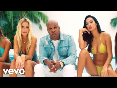 Too $hort ft. G-Eazy, The-Dream - Only Dimes (Official Video