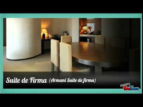 Categor as de habitaciones en hoteles de 5 estrellas youtube for Cuarto de hotel 5 estrellas