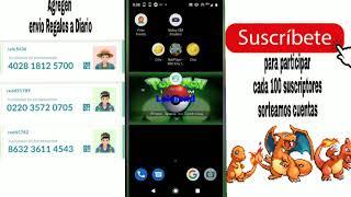 Pokémon go Hack nueva actualización de pokemod expreso el mejor MOD para Pokémon go