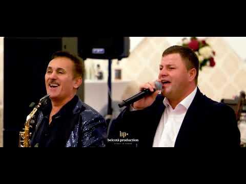 Petrica Brundeanu,Petrica Nicoara & Nelutu Rusu Hategana live 1 Nunta Florin & Cristin