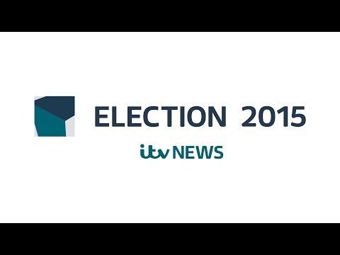 Election Night Live | UK Election 2015 |...