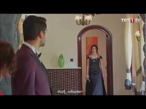 Zehra Ömer (Adını Sen Koy Klip) BİM BAM BOM