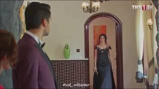 Скачать Zehra Ömer Adını Sen Koy Klip BİM BAM BOM