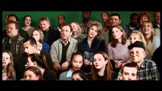 AMERICAN BEAUTY (1999) - Official Movie Trailer