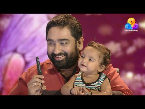 Top Singer January 11,2019 Flowers TV Reality Show