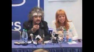 Подборка скандалов и драк знаменитостей,киркоров,ляшко,жириновский,собчак.