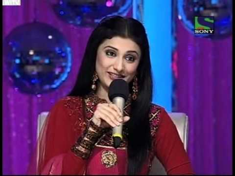 Jhalak Dikhla Jaa [Season 4] - Episode 26 (08 March, 2011) - Part 4 [Grand Finale]