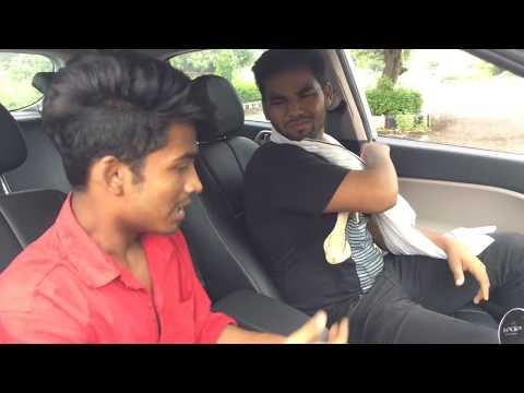 Delhi Boys vs Haryana Boys vs U.P Boys vs Bihar Boys |Fukrey Balak ||