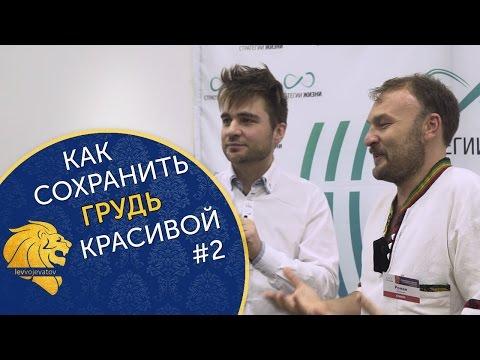 Издательский Дом КАРАПУЗ Магазин